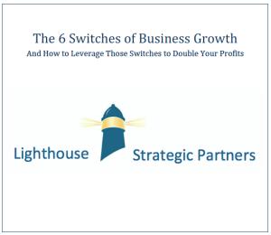 Quarterly Planning Day January 2019 @ Lighthouse Office | Middleborough | Massachusetts | United States