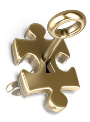 gold_puzzle_piece_insert_key_400_clr_16184
