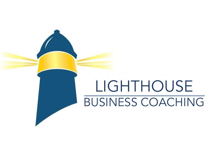 Lighthouse Strategic Partners